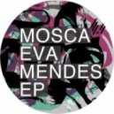 Mosca - Accidentally featuring Robert Owens