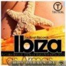 MikeHouse - Rocket To Ibiza (Original Mix)