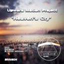 Upward Motion Project - Heaven's Cry (Estigma Remix)