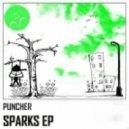 Puncher  - Infirmary(Original Mix)