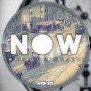 Natalino Nunes - Now (Acida Corporation Remix)