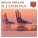 Bevan Miller - Illusions (Akira Kayosa Mix)