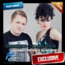 Инфинити - Ты мой герой (Danny Rockin & DJ Sedate Official Club Remix)