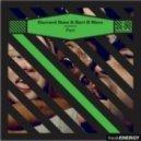 Harvard Bass & Bart B More - Pari (NOOB Remix)