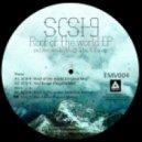 SCSI-9 - You Know (Yapacc Remix)