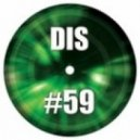 Spinline - Darpa
