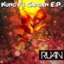 Ruan - Rusty Spur (Original Mix)