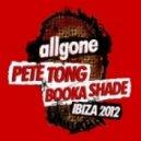 Booka Shade - Tomorrow Belongs To Us