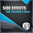 Zyce & Side Effects - L`apstraction