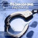 Technodrome - Free Faizal