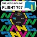 The Heels Of Love - Flight 707