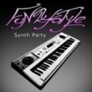 FuNkYsTyLe - Synth Party (Reworked Version)