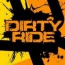 Mastiksoul & Genairo Nvilla  -  Dirty Ride (Original Mix)