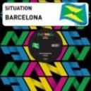 Situation - Barcelona (Psychemagik Remix)