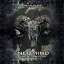 Neomind - Trypophobia