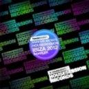 Peter Brown - Diskoball (Original Mix)