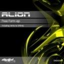 Alion - Free Form