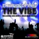 Mario Chris - The Vibe (Original Mix)