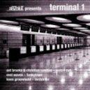 Koen Groeneveld - Birdstrike (Original Mix)