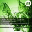 Jerry Axis - Tyro (Original Mix)