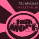 Michelle David - In & Out My Life (Dubstrumental)