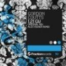 Gordon Coutts - 1.21 GW (Original Mix)