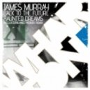 James Murray - Haunted Dreams (Michael Hooker Remix)