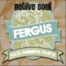 Fergus - Kats Groove Pt.2 (Original Mix)