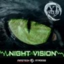 Eleventh Sun - Night Vision