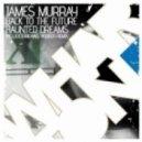 James Murray - Haunted Dreams (Original Mix)