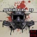Rebel B - Rastabot