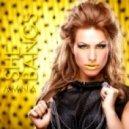 Amna - She Bangs (Hanter Remix 2K12)