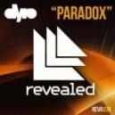 Dyro - Paradox (Original Mix)