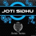 Joti Sidhu - Distorted Reality (Live Mix)