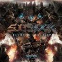 Subshock - Bring the Bass (Original Mix)