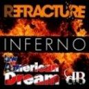 Refracture - American Dream (Bounce Edit)