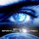 Bryan El - Solaris XL