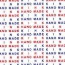 Kink - Hand Made Feat Rachel Row (Main Mix)