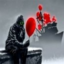 Deadmau5 - Bleed (Astrio Remix)