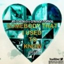 Gotye - Somebody That I Used To Know (Jm Castillo & Cristian Tomas Remix)