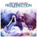 Michael Calfan - Resurrection (DJ Randy Remix)