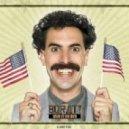 Rolar - Borat