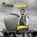 August Vila - Innocence (Original Mix)