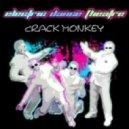 Electric Dance Theatre - Crack Monkey (Scotty Remix Edit)