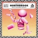 Northbrook - Move Your Body (Ajax Remix)
