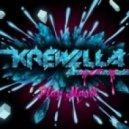 Krewella - Killin` It (Original Mix)