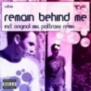 A.T.M. - Remain Behind Me (Original Mix)
