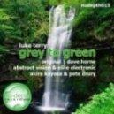 Luke Terry - Grey To Green (Original Mix)