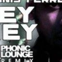 Dennis Ferrer - Hey Hey 2012 (Phonic Lounge Remix)