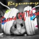 Bezumny -   The Game of thrones